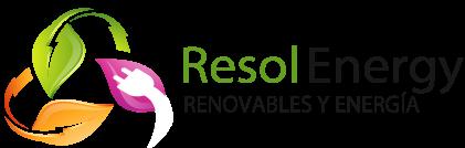 ResolEnergy